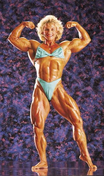 15 Best Bev Francis Images Body Building Women Muscle Women Bodybuilding