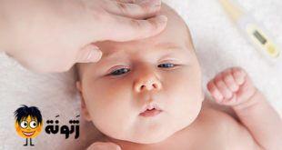 تربية الاطفال 10 اخطاء عليك تجنبها عند تربية طفلك طريقة جعل طفلك سوي Baby Face Face Baby