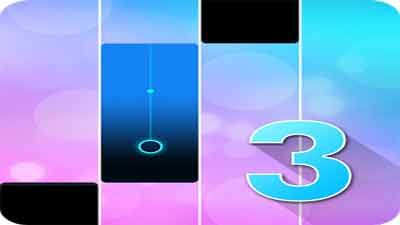 Magic Tiles 3 Mod 6 111 002 Hack Unlimited Diamonds Apk Android Mod An Interesting And Popular Musical Arcade Game Android Piano Games Tiles Game Piano