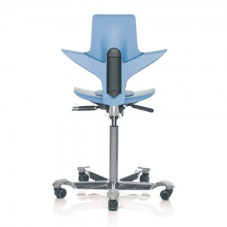 Hag Capisco Puls 8010 Ergonomic Office Chair Ergonomic Office Chair Office Chair Ergonomic Office
