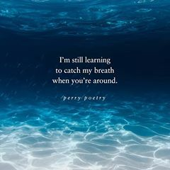 Perry Poetry (@perrypoetry) • Instagram photos and videos