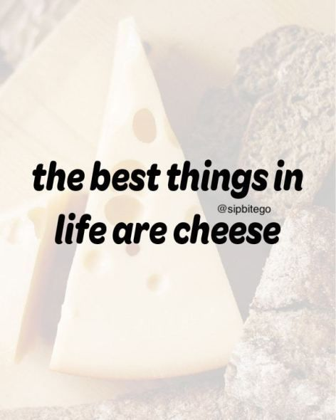 Funny Quotes About Food (You Can Share or Print!) | Quotes