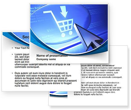 Download business process powerpoint template ppt and power download business process powerpoint template ppt and power point background for business process presentation you can download and use these pp toneelgroepblik Choice Image