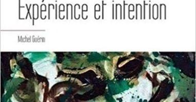Epingle Par Les Livres De Philosophie Sur Nouveautes Philosophie En 2020 Livre Philosophique Etre Ecrivain Philosophie