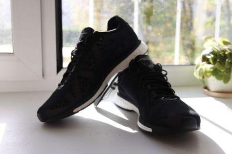 quality design 998ce 16294 Adidas-PORSCHE-M-Boost-b44108