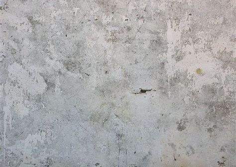 Prison Concrete Wall Texture Cement Walls Concrete Wall Texture Free Textures