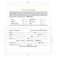 Design Your Own Offering Envelopes Free Templates Ministry Resources Kjv Com Envelope Template Envelope Design Template Business Template