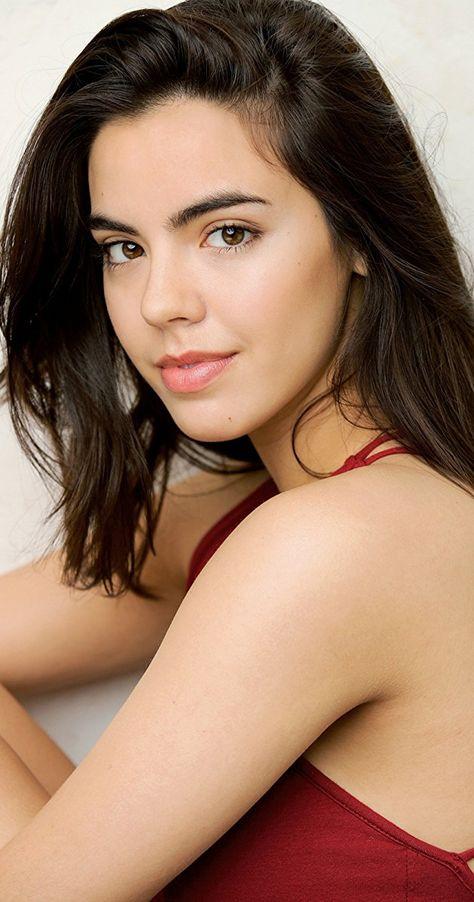 Samantha Boscarino   Hispanic women, Celebrities, Samantha