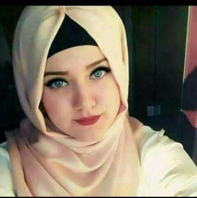 صور بنات كيوت 2018 احلي خلفيات بنات للفيس بوك Stylish Girl Beautiful Hijab Girls Dp