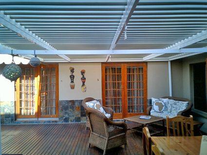 louvre awnings main garden pinterest house