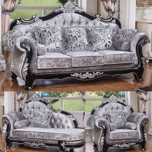 Bisini Luxury Modern Flower Fabric Sofa Set For Living Room Buy Sofa Sofa Furniture Sofa Design Product On Alibaba Com With Images Sofa Set Designs Furniture Design Living Room Carved Sofa