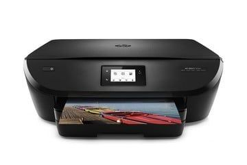 Latest Ios News And Reviews In 2020 Mobile Print Mobile Photo Printer Photo Printer