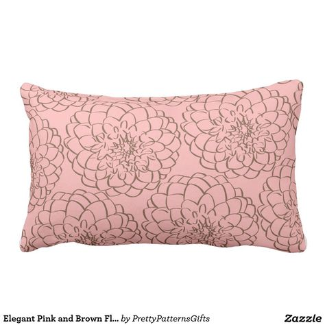 310 Lumbar Pillows Ideas Pillows Lumbar Custom Pillows