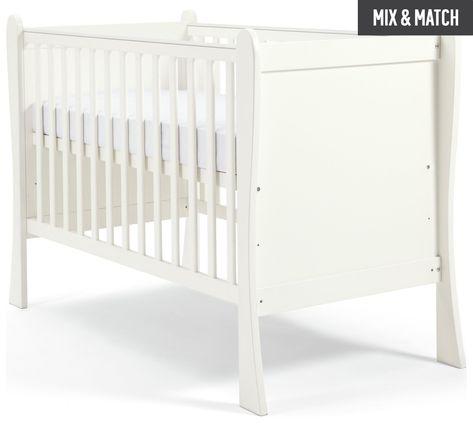 info for 0fda2 de8ee Pin on Nursery furniture