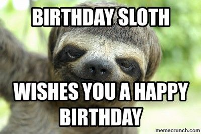 82 Happy Birthday Ideas Happy Birthday Birthday Humor Birthday Meme