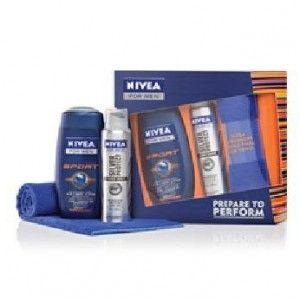 Nivea Gift Sets For Men Archives Mens Skin Care Nivea Gift Set Mens Skin Care