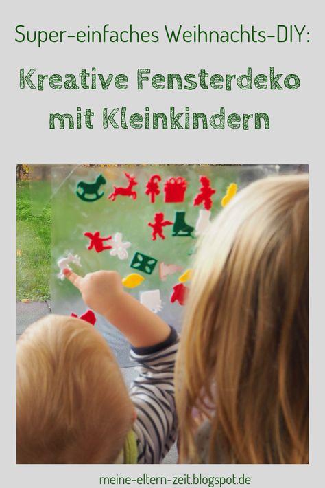 230 Aktiv mit Babys und Kleinkindern: Unternehmungen