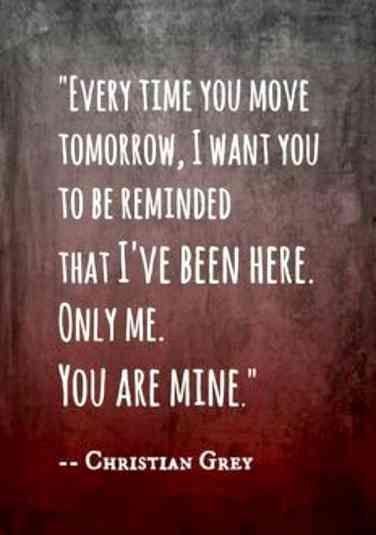 List Of Pinterest Sexxy Quotes For Him Fifty Shades Life Pictures