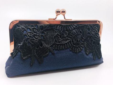 Flintstones flinstones Pebbles cartoon handmade zipper fabric coin change purse card holder