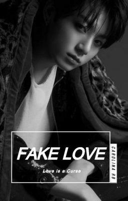 Fake Love | Wattpad | Fake love, BTS y Love