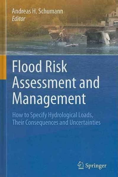 The  Best Flood Risk Assessment Ideas On   Water