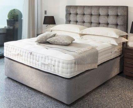 Best 25 King Size Divan Bed Ideas On Pinterest Diy Pallet Queen Frame Mattress And Platform Storage