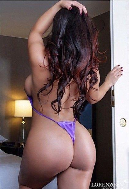 Sexy phat 3