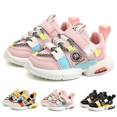 Toddler Infant Kids Baby Girls Pearl Bling Sequins Single Princess Shoes Sandals
