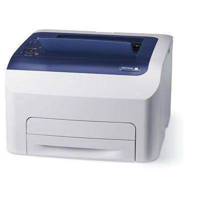 Xerox Phaser 6022 Ni Color Laser Printer 6022ni Color Printer