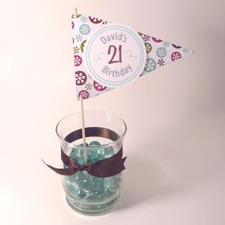 105 best 21st bday images on Pinterest 21 birthday Birthday party