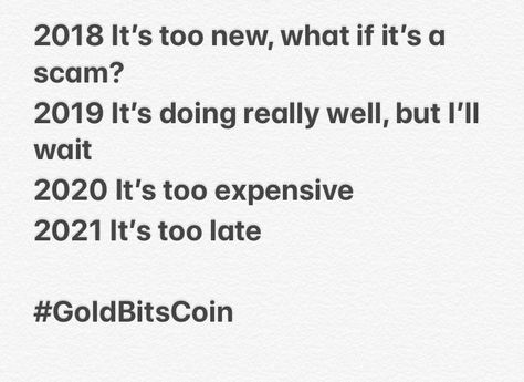 2021 cryptocurrency to invest
