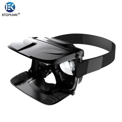 Find More 3D Glasses/ Virtual Reality Glasses Information about New Hot ANTVR VR Helmet Virtual Reality Head Mount Mobile Phone 3D Glasses 3D Movies Games VR Headset For 4.5 6 inch Phone,High Quality headset for phone,China headset house phone Suppliers, Cheap headset computer from Guangzhou Etoplink Co., Ltd on Aliexpress.com