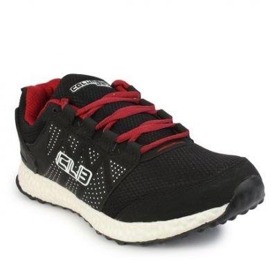 Pin on columbus shoes