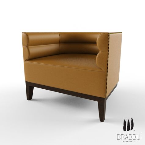 Pin By Cgtrader On 3d Furniture Pinterest Sessel Samt Sessel