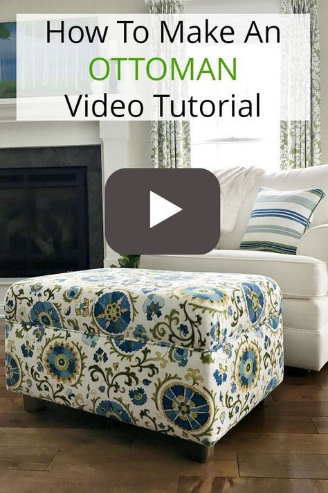7 Elegant Tips Upholstery Design Cheat Sheets Upholstery Shop Armchairs Upholstery Ideas N Diy Furniture Upholstery Furniture Upholstery Reupholster Furniture