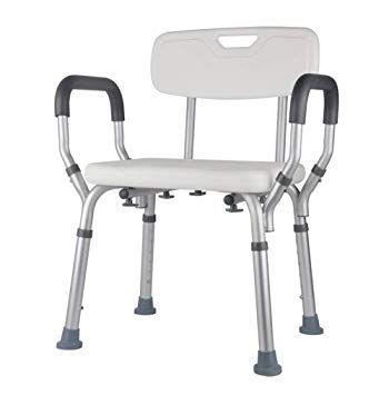 WannenstühleKomfort WannenstühleKomfort und StilStühleWanne Sessel und und QCxrhotdsB