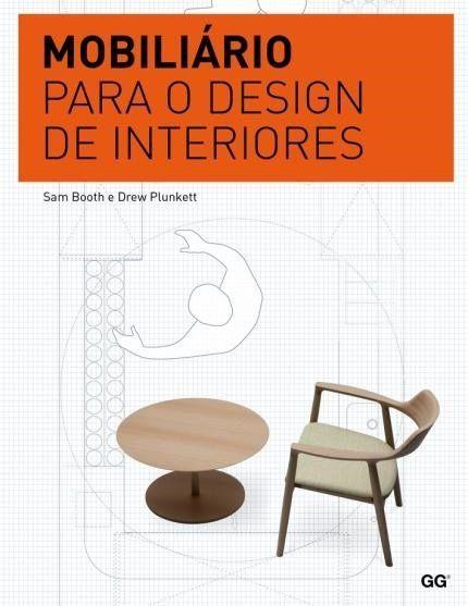 Mobiliario Para O Design De Interiores Com Imagens Design De