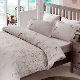 Brielle 100/% Rayon from Bamboo Duvet Cover NEW