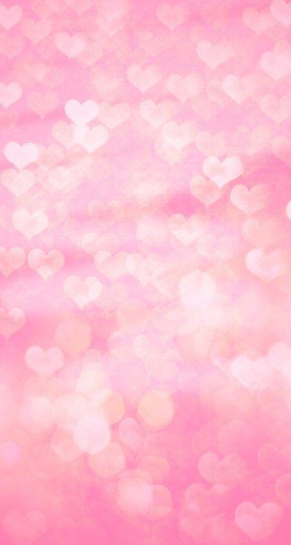 여리여리 포근한 파스텔톤 감성 배경화면 : 네이버 블로그