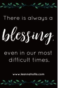 Pin On Blessing Bloggers Group Board