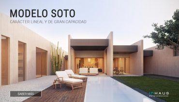 Conoce Nuestro Catalogo De Casas Prefabricadas House House Styles Ground Floor