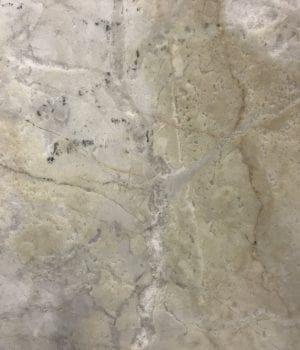 Quartzite Kitchen Bath Countertops Installation In 2020 Countertops Leather Granite Quartzite Countertops