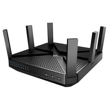 d8f766e84df0eb859158cc72d1e295c9 - Install Vpn On Tp Link Router