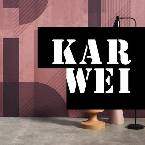 De nieuwe wooncollectie is er enwe kunnenje vast verklappen… Je wordt er hebberig van! Ontdek de collectie op karwei.nl/wonen  #wonen #interieur #wooninspiratie