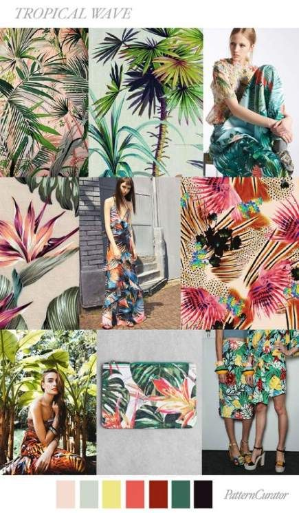 Fashion trends inspiration color palettes 47 New ideas