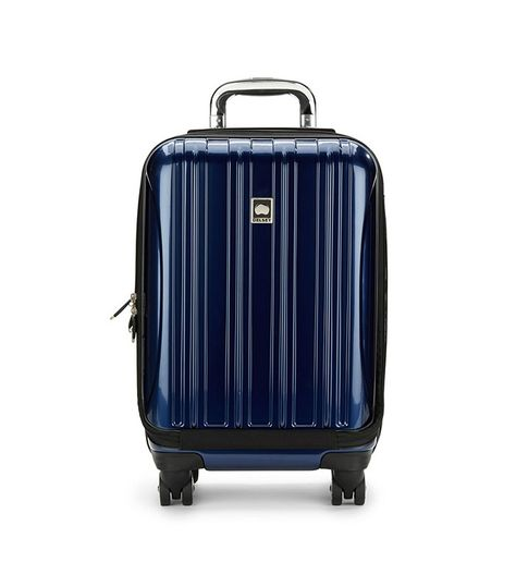 e2144802e480 The Luggage Brand Every Celebrity Travels With