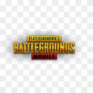 Pubg Battleground Text Png Pubg Mobile Editing Png Graphics Transparent Png Png Text Png Graphics Png Images For Editing