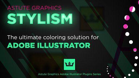 List of Pinterest plugin illustrator images & plugin illustrator