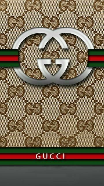 41 Ideas Wallpaper Celular Iphone Gucci Gucci Wallpaper Iphone Logo Wallpaper Hd Louis Vuitton Iphone Wallpaper