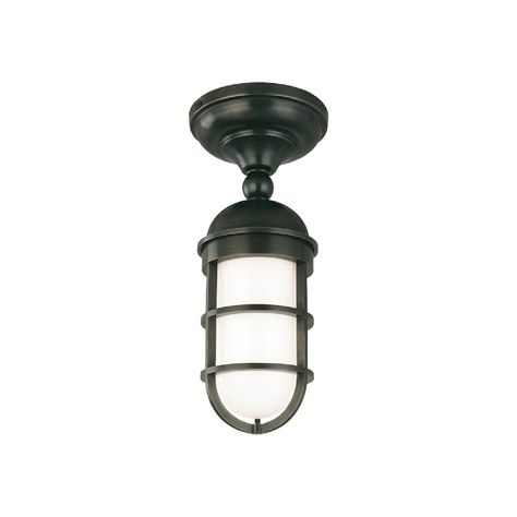 Astro Homefield outdoor external porch hanging pendant lantern light 60W E27
